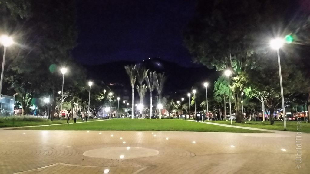 bogota_parque_93_1
