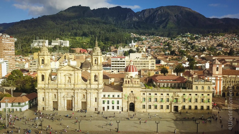 bogota_catedral_primada_de_colombia