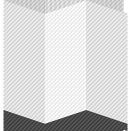 generic_map