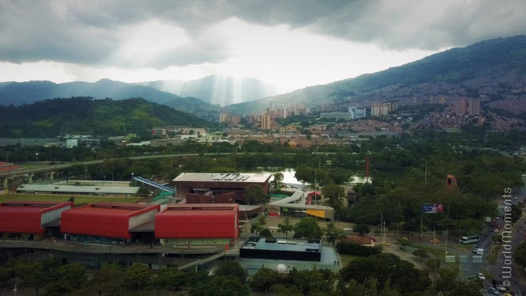 medellin_parque_del_norte