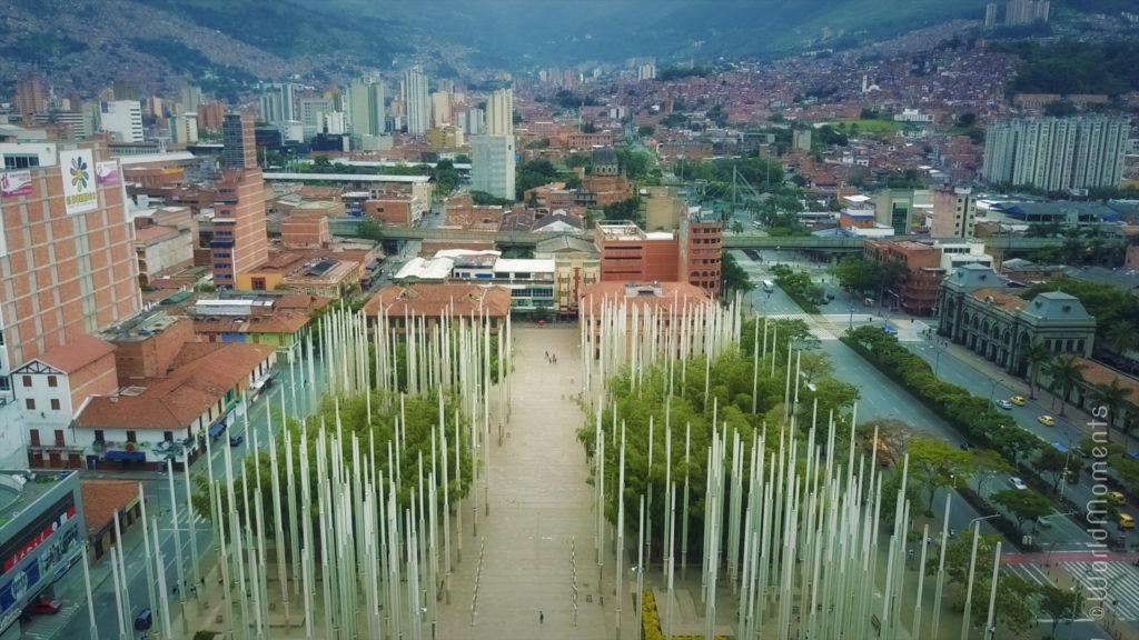 medellin_plaza_cisneros